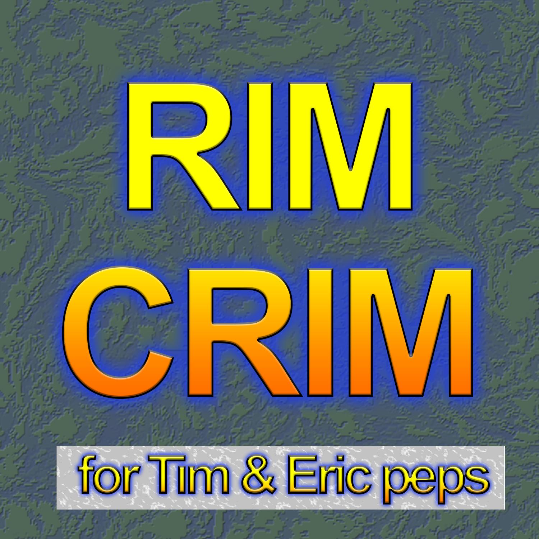 RIM CRIM